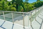 Abba RiverStainless steel balustrades 15