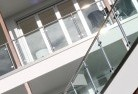 Abba RiverStainless steel balustrades 18