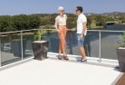 Abba RiverStainless steel balustrades 19