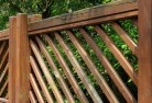 Abba RiverTimber balustrades 4